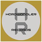 Hardwandler-Logo_Kontur_149x149